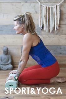 Studio-van-Hout-sport-en-yoga-home