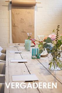 Studio-van-Hout-vergaderen home