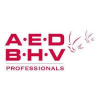AED BHV professionals