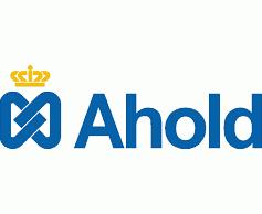 Ahold II